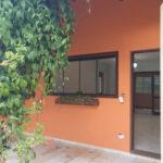 casa_terrea_lucas09