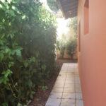 casa_terrea_lucas11