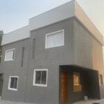 casa_condominio01